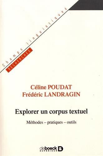 explorer-un-corpus-textuel-methodes-pratiques-outils-champs-linguistiques