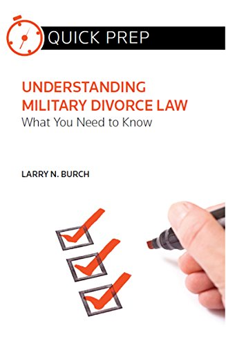 understanding-military-divorce-law-what-you-need-to-know-quick-prep