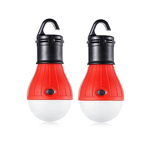 confezione-da-2-lampadina-led-lanterna-da-campeggio-sole-tenda-luci-lampada-da-notte-per-esterni-e-i