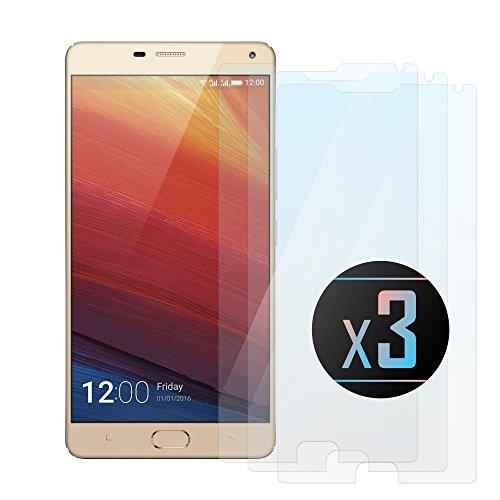 3-x-pellicola-vetro-temperato-gionee-marathon-m5-plus-protezione-dello-schermo-neveqr-pellicola-prot