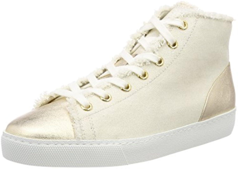 Högl 5-10 0366, scarpe da ginnastica a Collo Alto Alto Alto Donna | Alta sicurezza  | Uomo/Donne Scarpa  8aed4e