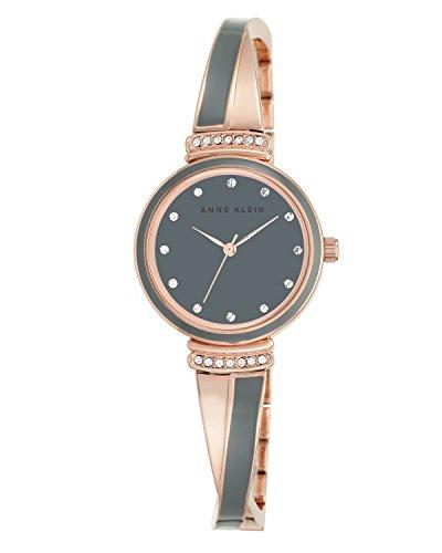 anne-klein-orologio-da-polso-donna-analogico-cinturino-in-metallo-color-grigio-e-oro-rosa