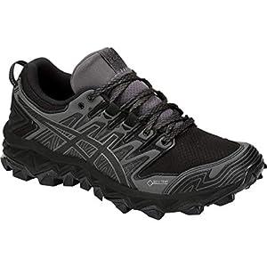 41zo6oYHzoL. SS300  - ASICS Women's Gel-Fujitrabuco 7 G-tx Running Shoes