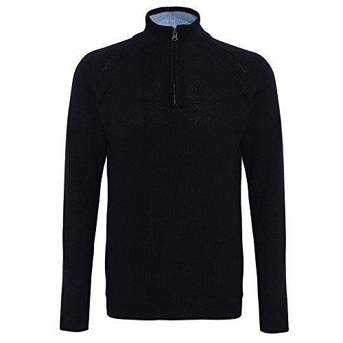 erren Modern Pullover Gr. Medium, Dark Navy RP (Bad Guy Men In Black 3)
