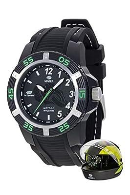 Reloj Marea para Hombre B35232/53