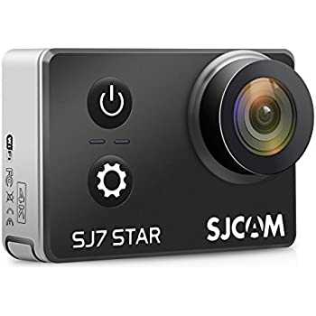 sony digital camera touch screen. sjcam sj7 star 4k hd wifi action camera 2\ sony digital touch screen
