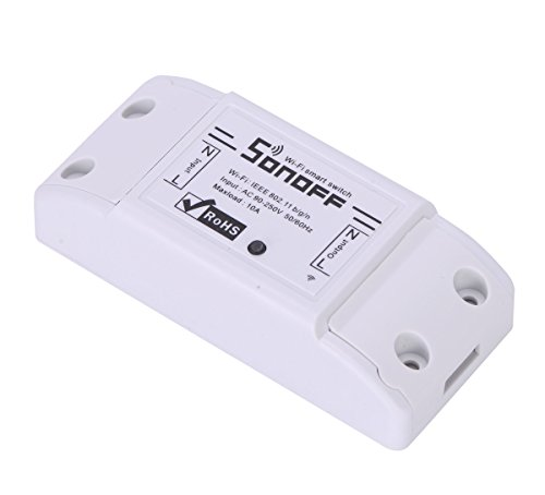 vklsvan-sonoff-diy-wifi-wireless-phone-app-controlled-smart-switch-modul-for-smart-home-support-echo