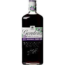 Gordon's Sloe Gin Likör (1 x 0.7 l)