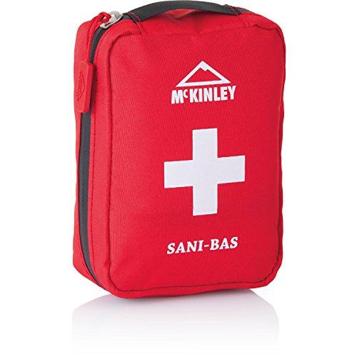 kit-de-primeros-auxilios-sani-de-bas-rojo-todo-el-ano-unisex-color-rojo-tamano-talla-unica