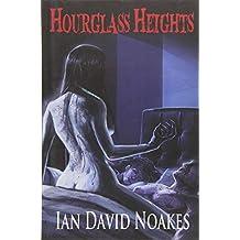 Hourglass Heights