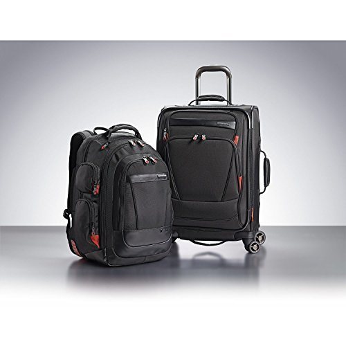 the-samsonite-prowler-two-piece-business-set