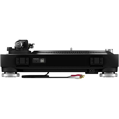 Pioneer PLX-500 - 3