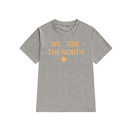 tball Gewinner feiern wir Nord-t-Shirt ()