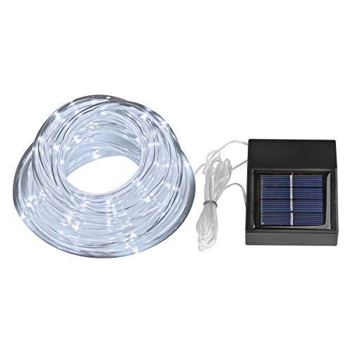 lemonbestr-impermeables-solares-luces-en-cuerda-100-leds-12-v-luz-diurna-blanca-portatil-con-sensor-