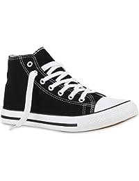Suchergebnis auf Amazon.de für  schuh ösen - Sneaker   Damen  Schuhe ... fcb89f5cfc