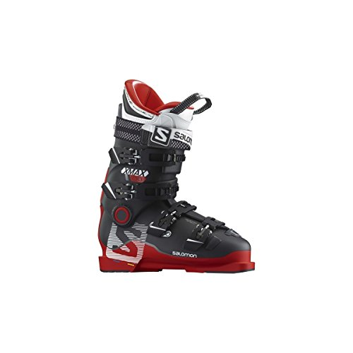 Chaussures De Ski Salomon X Max 100