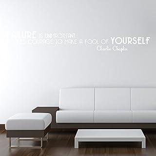 Adesiviamo® Charlie Chaplin