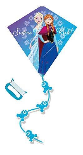 Beluga Spielwaren 50618 Pop-Up Flugdrache Frozen