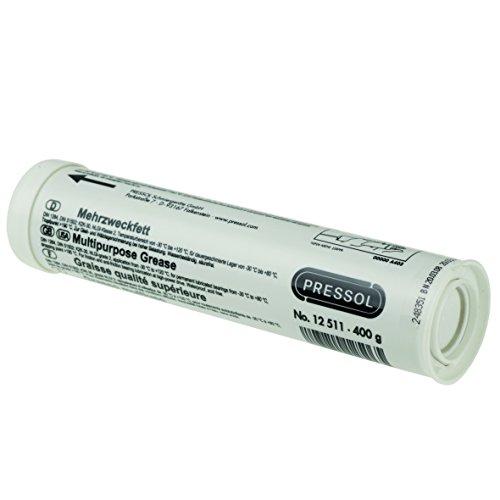 stubai-101453-graisse-multi-usage-cartouche-400-g