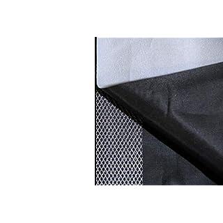 NTS Nähtechnik 50m Saumband, aufbügelbar und beidseitig fixierbar (30 mm)