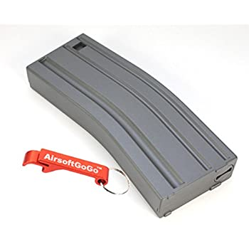 MAG 100rd Magazine for M4...