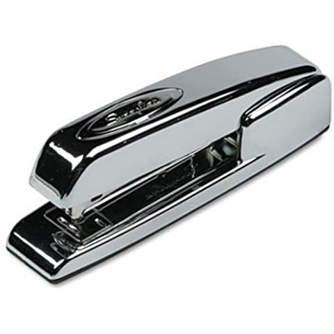 ACCO BRANDS, INC. - STAPLER,COLLECTORS,CE by Swingline