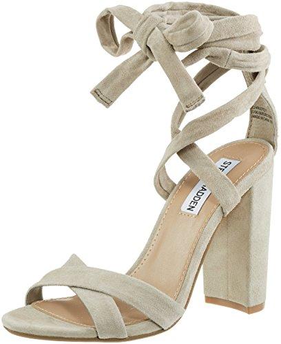 steve-madden-damen-christey-sandal-offene-beige-taupe-39-eu