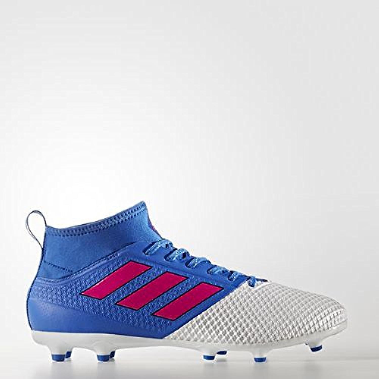 Adidas Herren Ace 17 3 primemesh ba8507 Fußball Stiefel Einheitsgröße