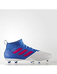 Adidas Ace 17.3primemesh FG