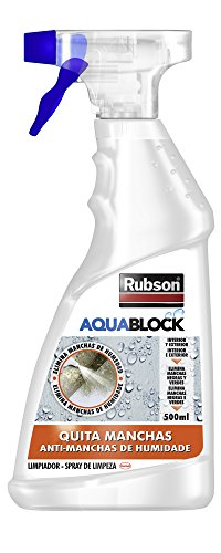 rubson-aquablock-quitamanchas