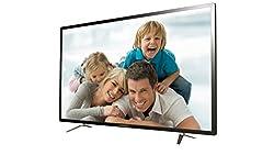 SHIBUYI 40NSSA 40 Inches Full HD LED TV
