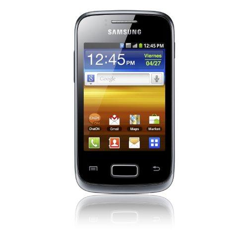 samsung-galaxy-y-duos-s6102-smartphone-libre-android-pantalla-tactil-de-314-240-x-320-camara-3-mp-18