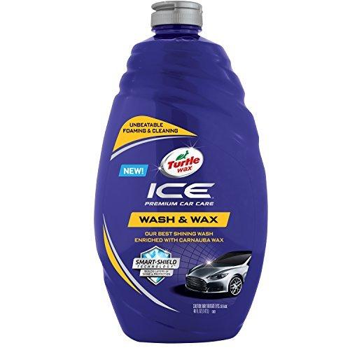 turtle-wax-t-472r-ice-car-wash-48-oz-by-turtle-wax