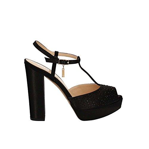 Donna liu jo scarpe art. col. foto mis.scelta Nero