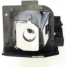 Diamond L�mpara para OPTOMA HD700X Proyector con un Phoenix bulbo dentro de chasis
