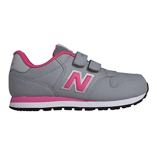 new-balance-nbkv500gpi-sneaker-bambino-grigio-grey-pink-225