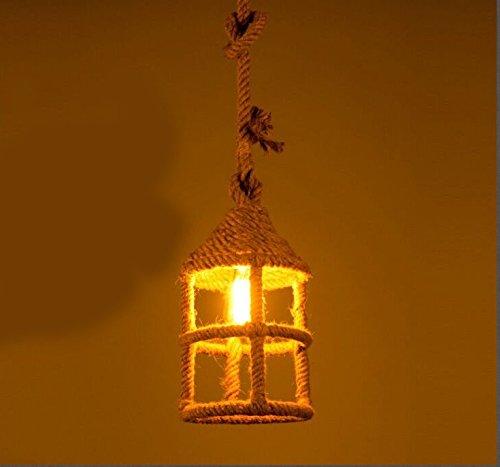 lkmnj-il-living-room-bar-lampadario-american-village-il-ristorante-chandelier-spago-sisal-gabbie-di-