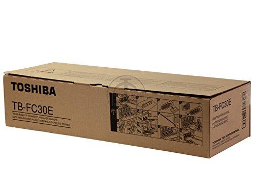 toshiba-tb-fc30e-toner-collectors