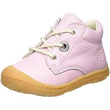 8439860fbb6f86 Suchergebnis auf Amazon.de für  pepino kinderschuhe - Pink