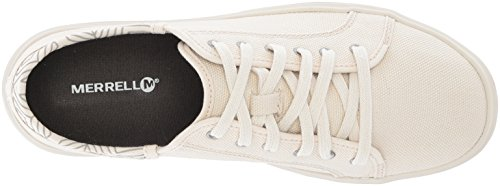 merrell around town city lace