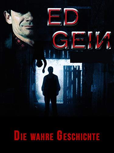 Ed Gein (Videos De Ed)