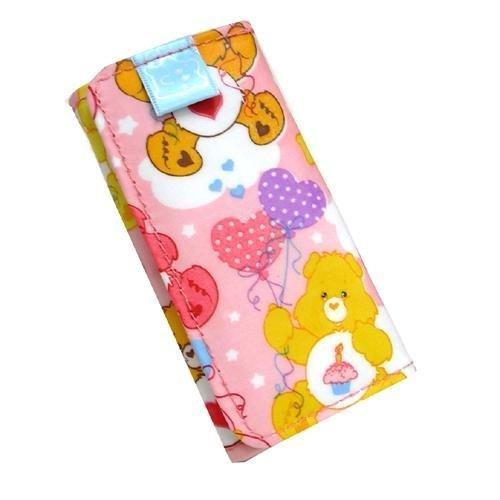 care-bears-palloncino-il-2009-cassa-chiave-rivestimento-in-plastica-carebears-per-corrispondenza-