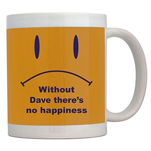 41zoZhTkqGL Tassen für das Glück und Glücklichsein - Happiness