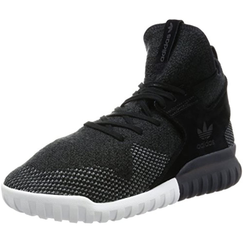 Adidas Tubular X X Tubular PK, Chaussures de Basketball Homme - B01MR18AT5  - 47e55b d28e4e21ef3f