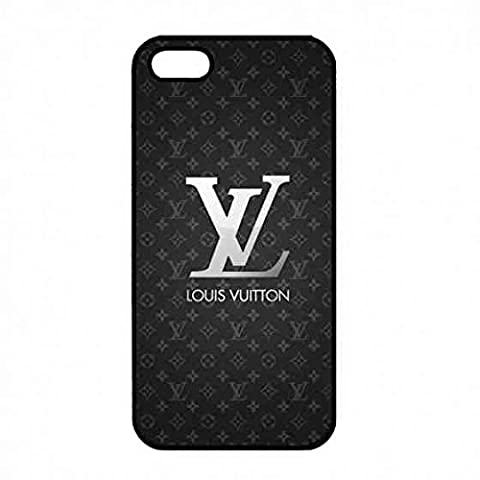 Coque Iphone 5 5S,Coque Louis And Vuitton Iphone 5 5S,Coque Lv Iphone 5 5S,Coque Tpu Silicone Iphone 5 5S,Coque Rigide Iphone 5 5S