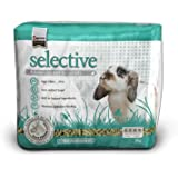 Supreme Science Selective Rabbit 5 kg