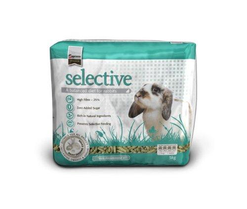 supreme-petfoods-science-selective-rabbit-food-5-kg