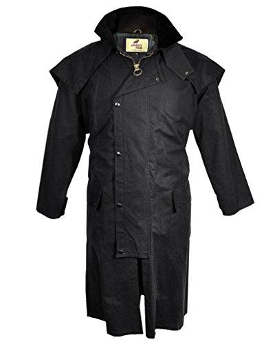 regents-view-manteau-impermeable-homme-noir-medium