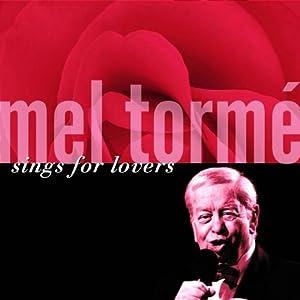Mel Torme - Sing, Sing, Sing