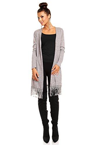 cardigan-larga-con-flecos-beige-crema-negro-blanco-gris-talla-nica-adaptable-para-azul-marino-xs-s-m